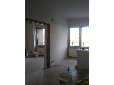 Dorobanti- Polona, eapartament 2 camere, constructie 2000