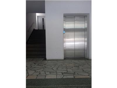 Vanzare Apartament Rosetti, Bucuresti