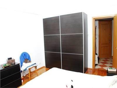 Inchiriere Apartament Eminescu, Bucuresti