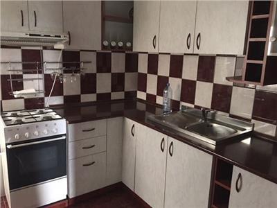 Vanzare Apartament Lascar Catargiu, Bucuresti