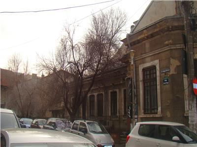 Vanzare Teren Pache Protopopescu, ideal investitie
