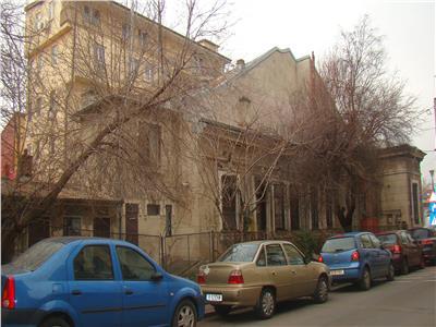 Vanzare Teren zona Pache Protopopescu, ideal investitie