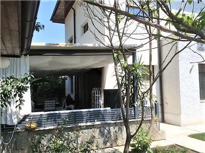 Vanzare Vila lux, Bragadiru
