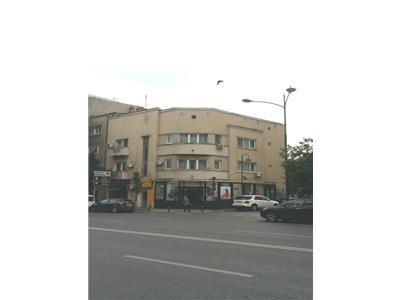 Vanzare Apartament 4 camere, Dorobanti, bloc solid