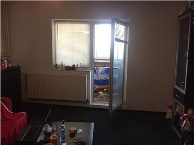 Vanzare apartament 2 camere, 13 Septembrie - Biserica Sf. Treime