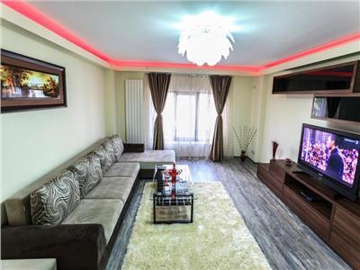 Vanzare Apartament 3 cam decomandat Natiunile Unite, Bucuresti
