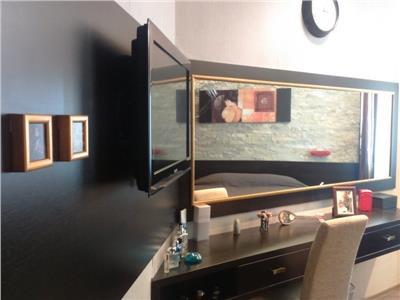 Ultracentral- Eminescu, apartament elegant, garaj