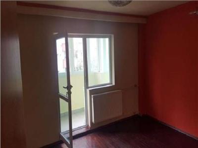 Vanzare apartament 3 camere, 13 Septembrie-Drumul Sarii, Bucuresti