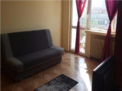 Inchiriere Apartament Magheru, Bucuresti