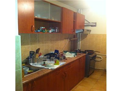 Vanzare Apartament Nerva Traian, Bucuresti