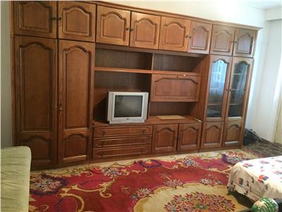 Vanzare apartament 3 camere Drumul Taberei - PROFI Bdul Timisoara