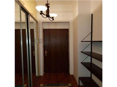 Vanzare Apartament 3 camere, spatios,Cotroceni, firma/ resedinta
