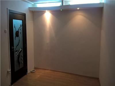Vanzare apartament 2 camere, 13 Septembrie - Biserica Ghencea, Bucuresti