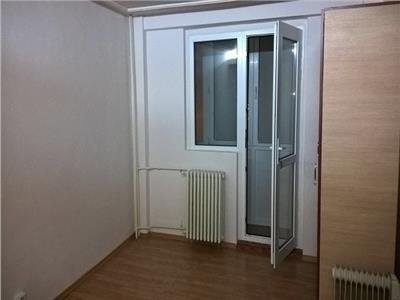 Vanzare apartament 2 camere, 13 Septembrie - Prosper