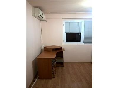 Vanzare apartament 2 camere, 13 Septembrie  Prosper