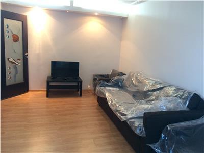 Inchiriez apartament 2 camere, 13 Septembrie - Prosper