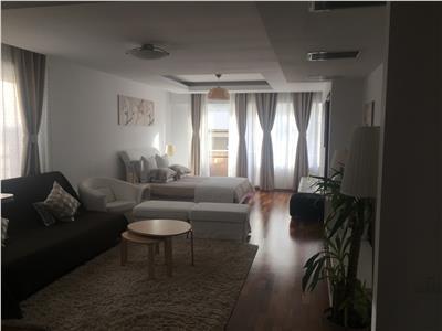 Vanzare apartament 2 camere -Parcul Herastrau, Bucuresti