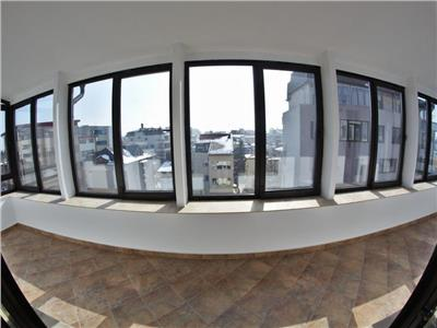 Vanzare Apartament 3 camere,Dorobanti, bloc nou