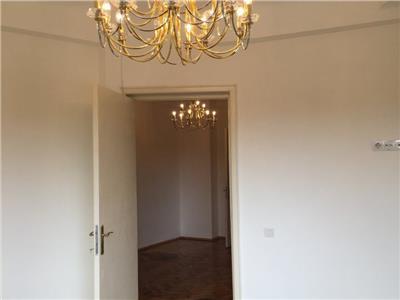 Vanzare Apartament 3 camere, Piata Dorobanti, Bucuresti