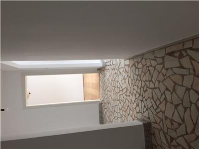 Apartament 2 camere,Gradina Icoanei, bloc de protocol