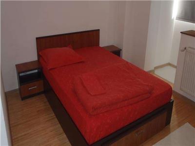 Vanzare Apartament Tineretului, Bucuresti
