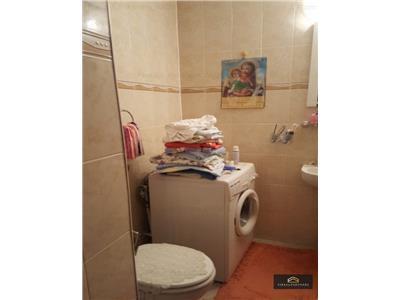 Vanzare apartament 3 camere Vacaresti Palatul Copiilor