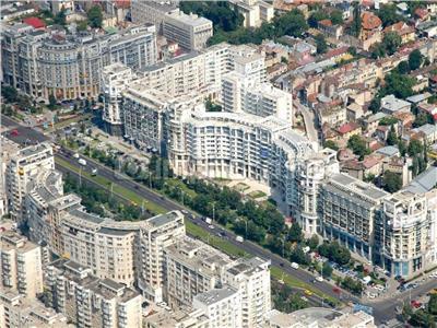 Vanzare apartement 3 camere Unirii