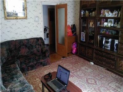 Oferta vanzare apartament 3 camere Calea Calarasilor