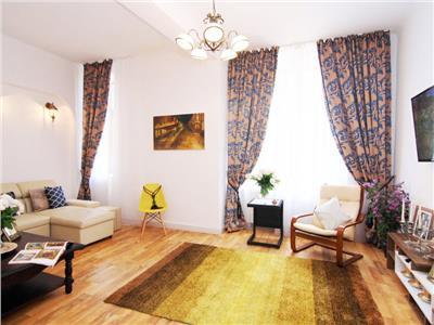 Vanzare Apartament P-ta Unirii, Bucuresti