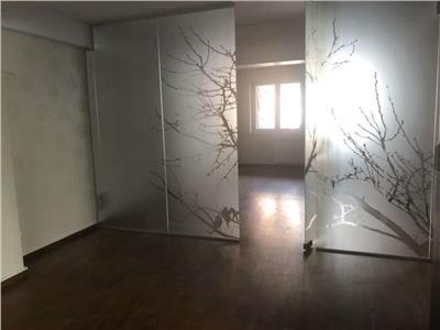 Vanzare Apartament 4 camere, Floreasca, bloc nou