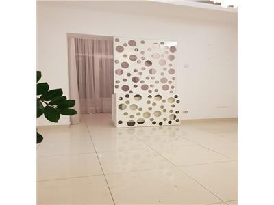Vanzare Apartament 4 camere, vila reconditionata, Dorobanti