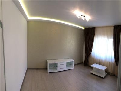 Vanzare apartament 3 camere, 13 Septembrie - Liceul Odobleja