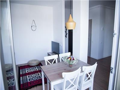 Vanzare apartament 3 camere Dimitrie Cantemir