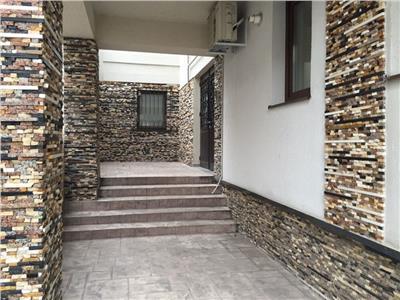 Vanzare Apartament 2 camere, Banu Manta, constrctie 2016