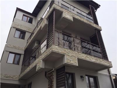 Vanzare Apartament Banu Manta, Bucuresti