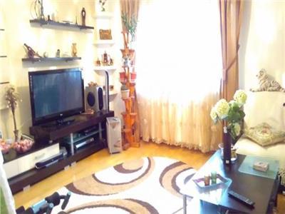 Vanzare apartament 3 camere, 13 Septembrie- Liceul Odobleja