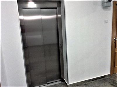 2 camere bloc nou, cu lift, Ghencea, finisat, comision 0
