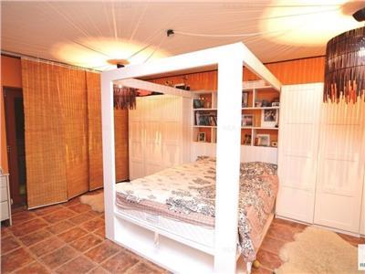 Vanzare apartament 4 camere Vitan Mall