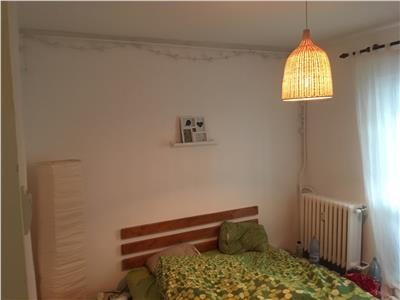 Apartament Stirbei Voda bloc nou, Bucuresti