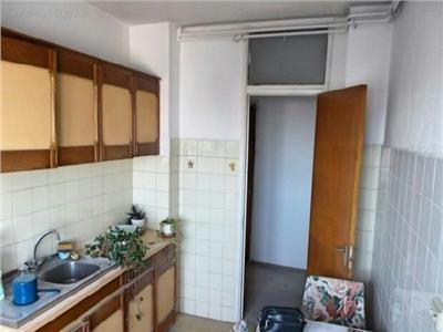 Apartament 4 camere, Mosilor- Carol, bloc nou