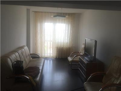 Vanzare apartament 3 camere Mircea Voda