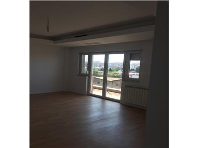 Vanzare apartament cu 3 camere Matei Basarab