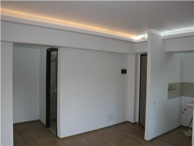 Vanzare Apartament Veteranilor, Bucuresti