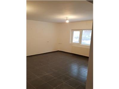 Vanzare apartament 2 camere, bloc reabilitat,13 Septembrie.
