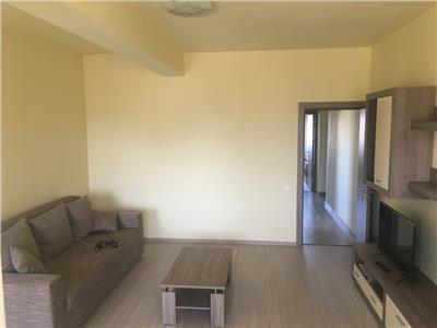 Inchiriere apartament 2 camere decomandate Militari Residence