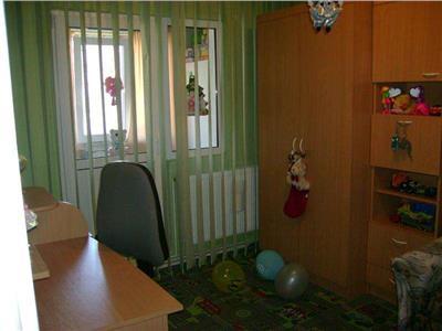 Vanzare Apartament zona Turnisor, Sibiu