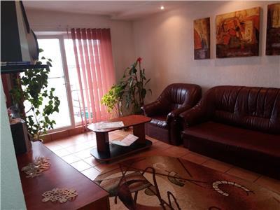 Vanzare Apartament Valea Aurie, Sibiu
