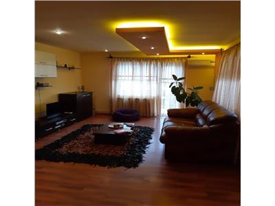 Vanzare Apartament Nou Sibiu zona Strand