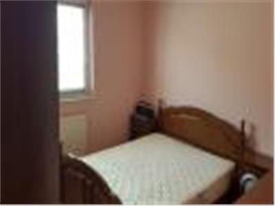 Vanzare Apartament Hipodrom 4, Sibiu