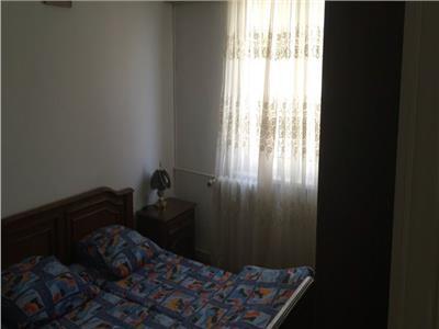 Apartament 2camere,Mosilor, renovat,mobilat si utilat